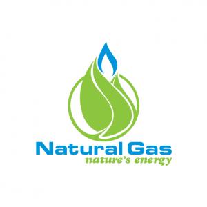 natural_gas_logo